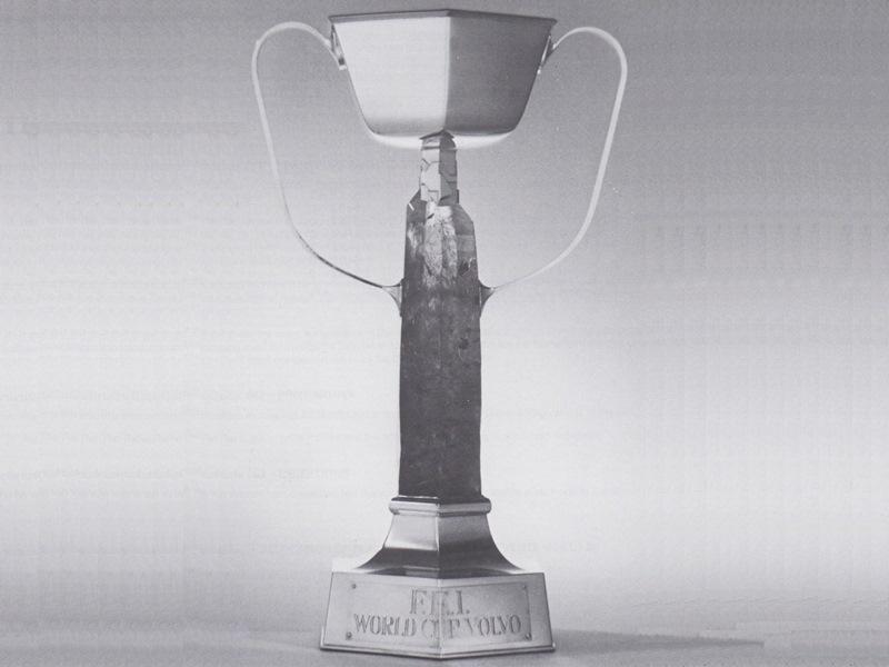 Network4events coupe du monde de saut d 39 obstacles saison 1990 1991 - Coupe du monde de saut d obstacle ...