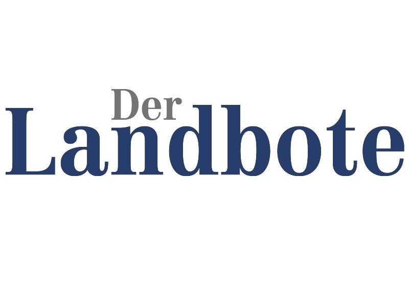 network4events: Artikel im Der Landbote: Wilde Welten ...